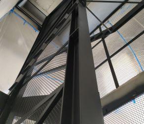 konstrukcje-stalowe-stalm (3).jpg