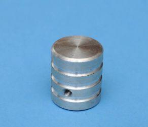 realizacje-stalm-wieliczka-obrobka-metali (8).jpg