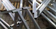 konstrukcje-stalowe-spawanie-stalm (1).jpg