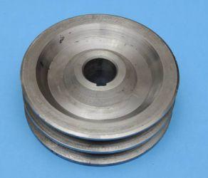 realizacje-stalm-wieliczka-obrobka-metali (2).jpg