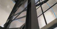 konstrukcje-stalowe-spawanie-stalm (3).jpg