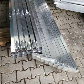 konstrukcje-stalowe-stalm-wieliczka (8).jpg