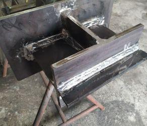 konstrukcje-stalowe-stalm (2).jpg