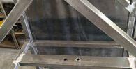 konstrukcje-stalowe-spawanie-stalm (6).jpg