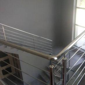 konstrukcje-stalowe-stalm-wieliczka (9).JPG
