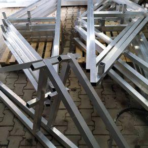 konstrukcje-stalowe-stalm-wieliczka (7).jpg