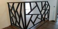 konstrukcje-stalowe-spawanie-stalm (8).jpg