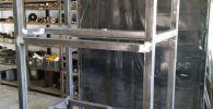 konstrukcje-stalowe-spawanie-stalm (7).jpg