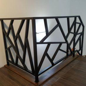 konstrukcje-stalowe-stalm-wieliczka (3).jpg