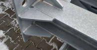 konstrukcje-stalowe-spawanie-stalm (5).jpg