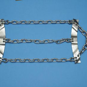 konstrukcje-stalowe-stalm-wieliczka (1).jpg