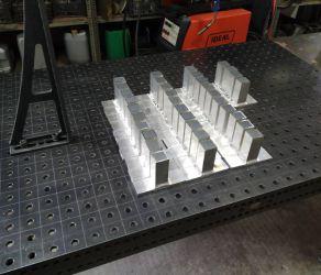 realizacje-stalm-wieliczka-obrobka-metali (12).jpg