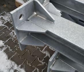 konstrukcje-stalowe-stalm (1).jpg