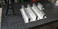 konstrukcje-stalowe-spawanie-stalm (13).jpg