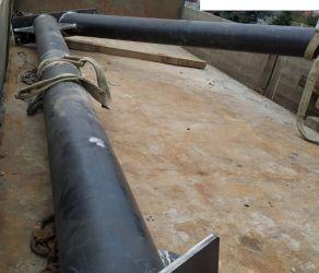 konstrukcje-stalowe-stalm (5).jpg