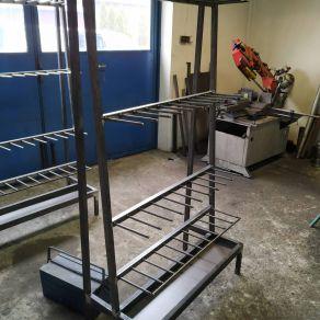konstrukcje-stalowe-stalm-wieliczka (6).jpg