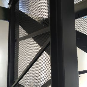 konstrukcje-stalowe-stalm (4).jpg