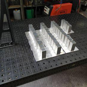 konstrukcje-stalowe-stalm-wieliczka (2).jpg